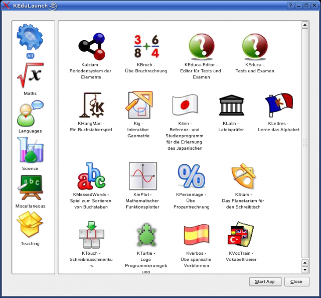 GStreamer, KDE and me | blogs kde org